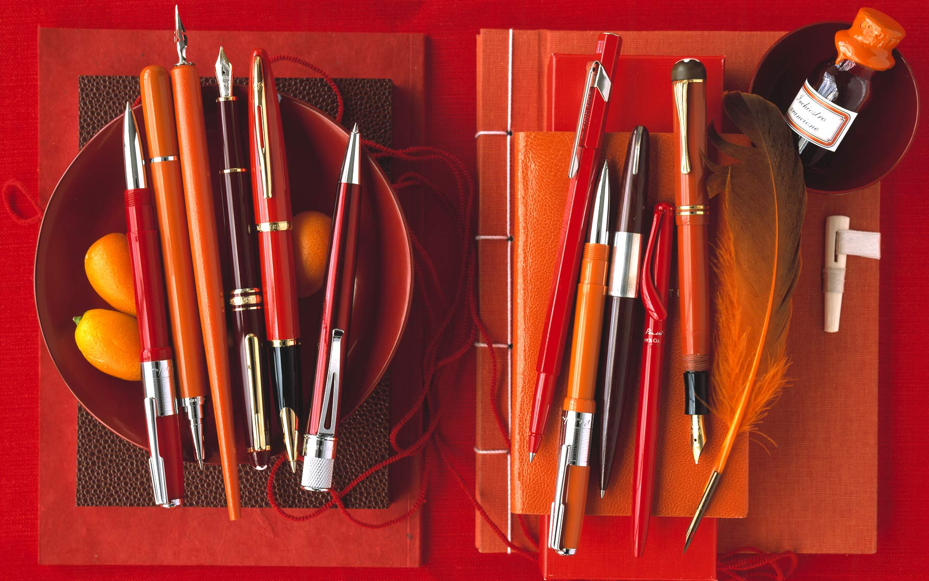 61_Red-Pens-DoubleFINAL_crop