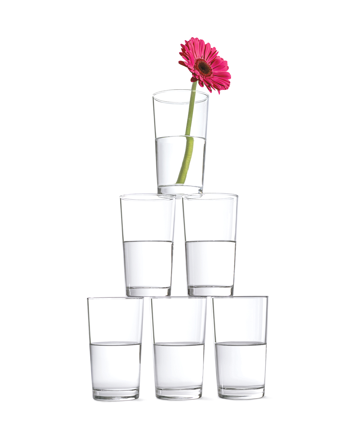 97-OptimisticWater_glasses_00006-GRACoL2Argyll_GSG