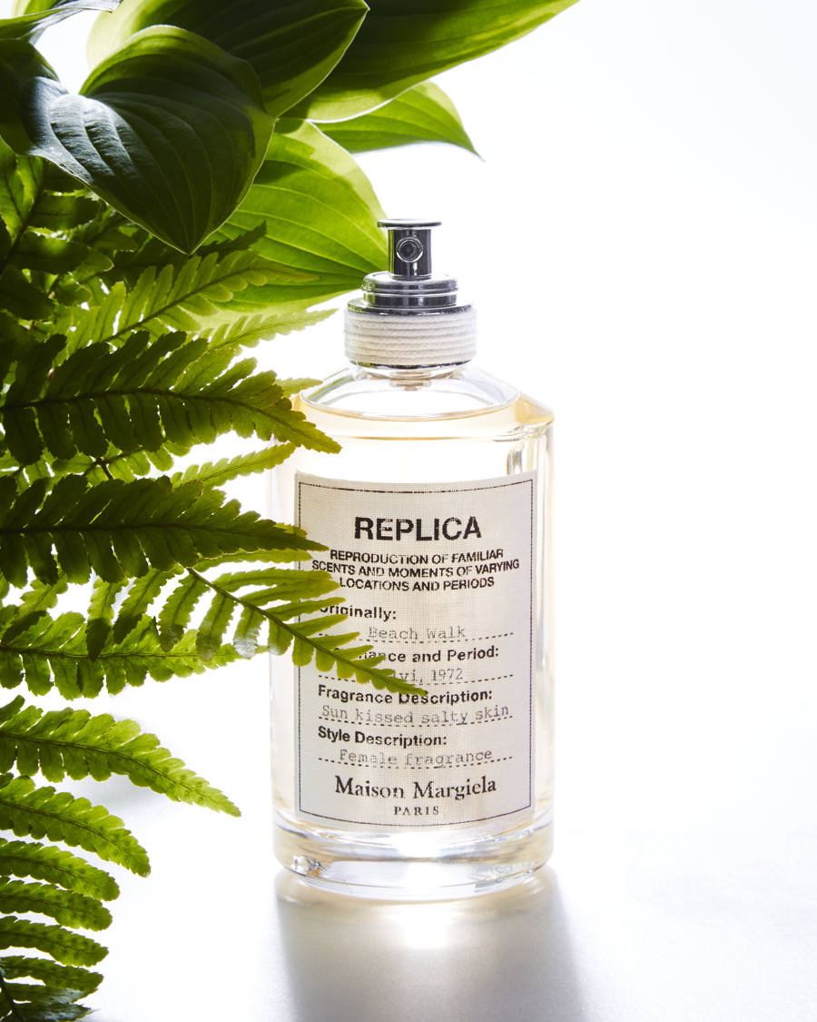 FragranceTest-ReplicaA-0202