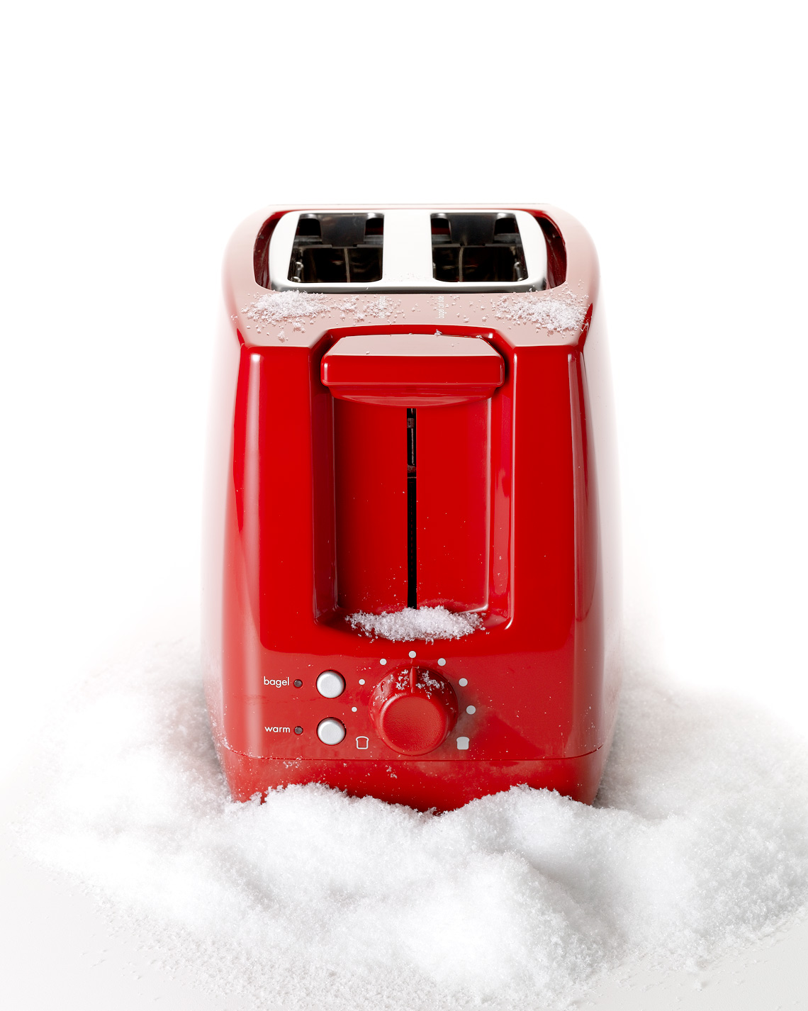KitchenaidToaster_00009-FINAL