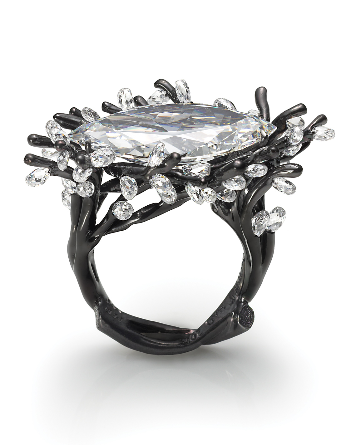 NEW-FINAL_Marquis-Diamond-Ring.jpg
