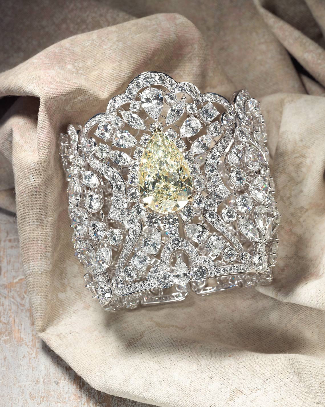 R0613JEWEL09-copy.jpg